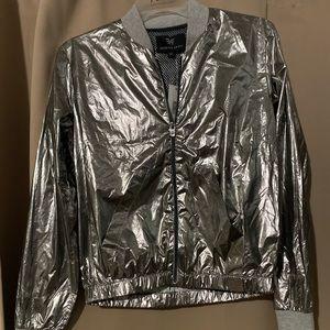 Heroine Sport Jacket - XS